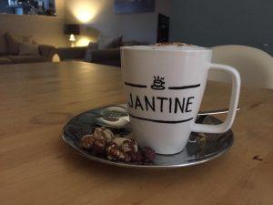 koffie-met-jantine-zeeman
